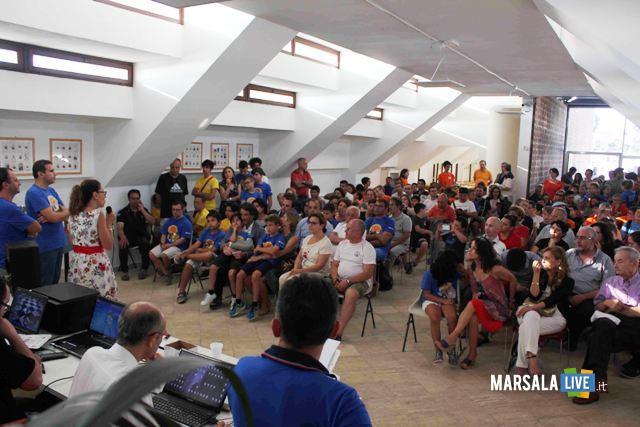 Marsala-Scacchi-Campionato-Italiano-a-Squadre-Under-16-e-Coppa-Sicilia (5)