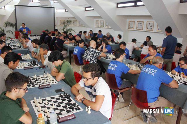 Marsala-Scacchi-Campionato-Italiano-a-Squadre-Under-16-e-Coppa-Sicilia (7)