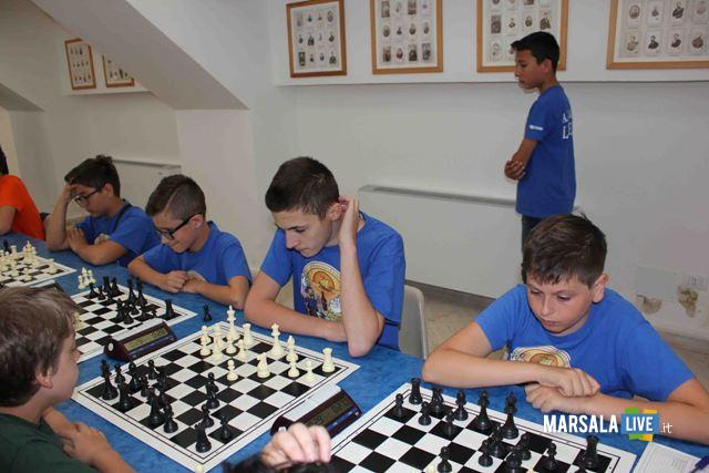 Marsala-Scacchi-Campionato-Italiano-a-Squadre-Under-16-e-Coppa-Sicilia (8)