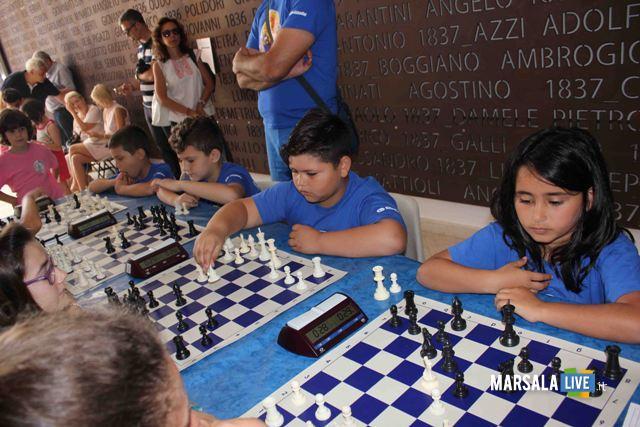 Marsala-Scacchi-Campionato-Italiano-a-Squadre-Under-16-e-Coppa-Sicilia (9)
