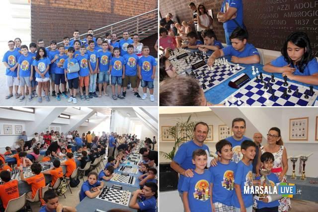 Marsala-Scacchi-Campionato-Italiano-a-Squadre-Under-16-e-Coppa-Sicilia