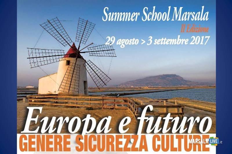 Marsala-Summer-School-2017