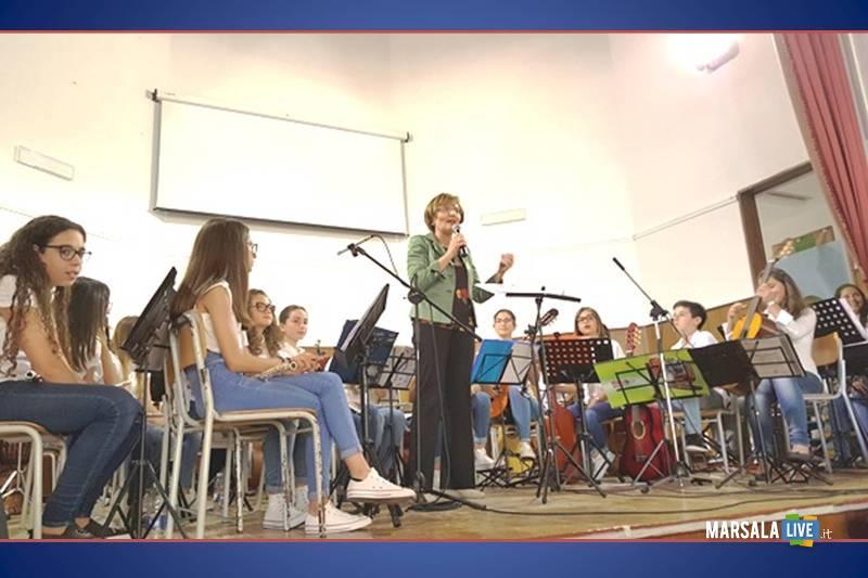 Marsala-concerto-fine-anno-istituto-Luigi-Sturzo-Sappusi