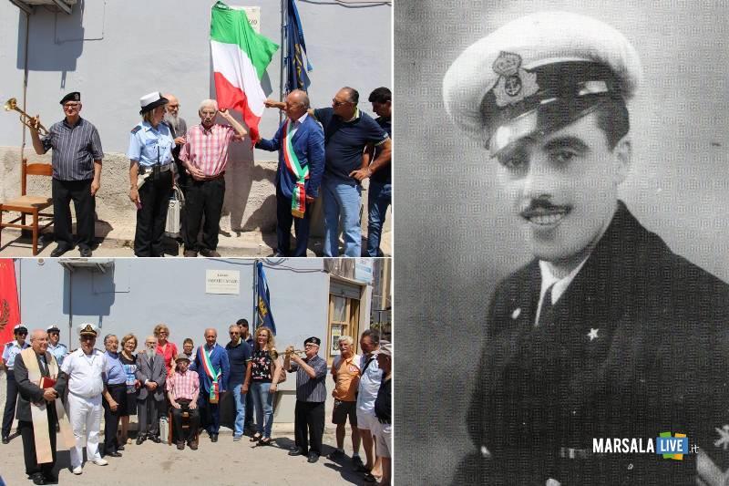 Marsala-largo-intitolato-al-marinaio-Gaspare-Capizzo