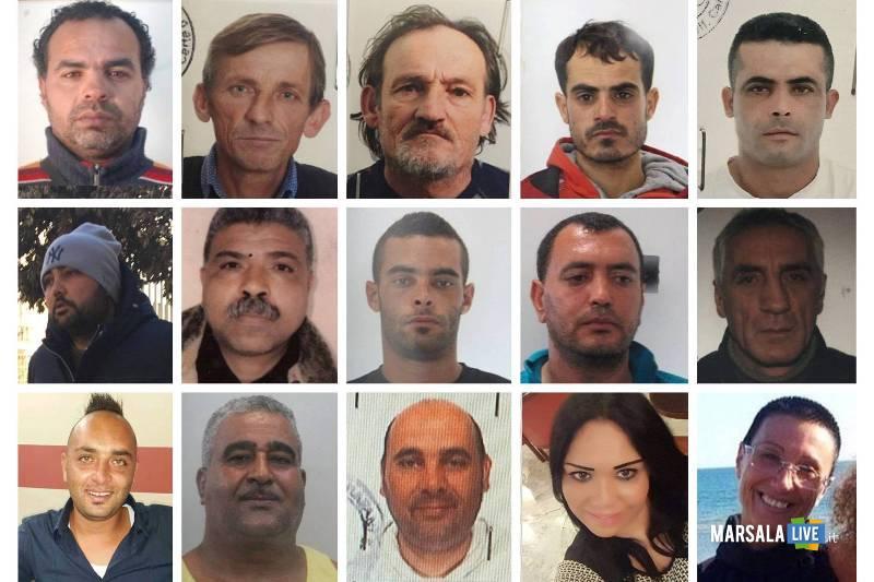 Sui gommoni dalla Tunisia, anche sospetti jihadisti