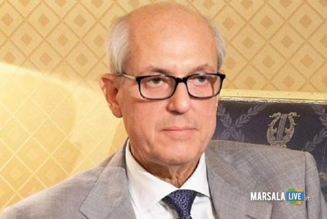 Prefetto Paolo Tronca