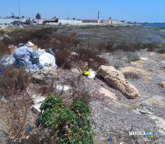 ProgettiAmo-Marsala-Le-nostre-spiagge-di-città-