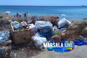 ProgettiAmo-Marsala-Le-nostre-spiagge-di-città