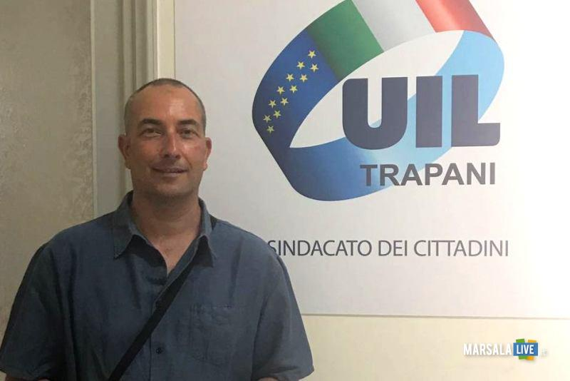 Salvatore Balduccio