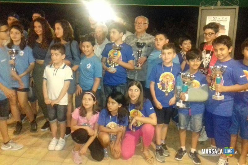 Scacchi-Lilybetana-Torneo-giovanile-dell-Amicizia-Agrigento (2)