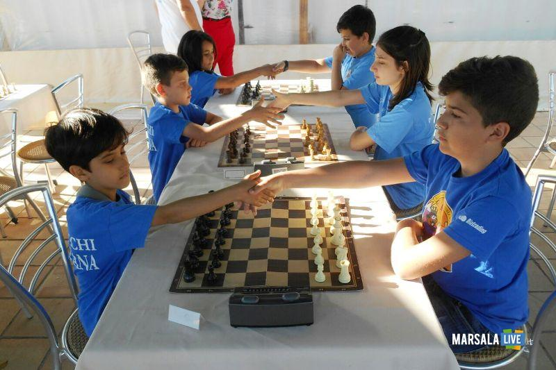 Scacchi-Lilybetana-Torneo-giovanile-dell-Amicizia-Agrigento (3)