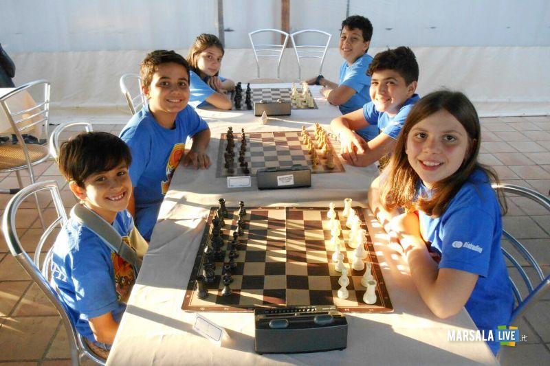 Scacchi-Lilybetana-Torneo-giovanile-dell-Amicizia-Agrigento (4)
