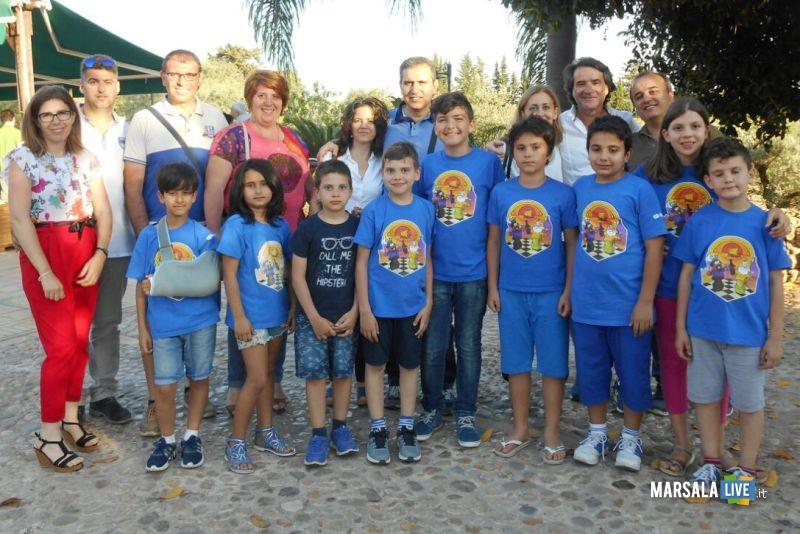 Scacchi-Lilybetana-Torneo-giovanile-dell-Amicizia-Agrigento (5)