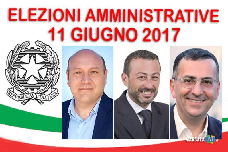 Vincenzo-D-Alberti-Vito-Messina-e-Gaspare-Giacalone-petrosino-2017