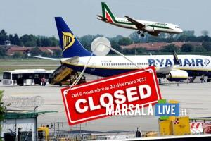 aeroporto-trapani-birgi-chiuso-2017