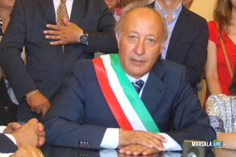 alberto-di-girolamo-marsala-sindaco