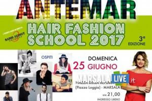 antemar-marsala-hairfashion-2017-