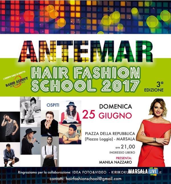 antemar-marsala-hairfashion-2017