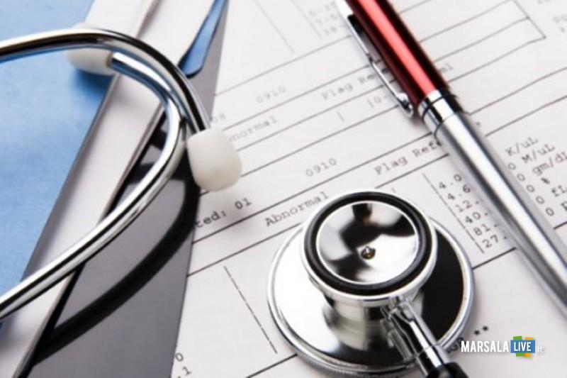 asp-registro-tumori