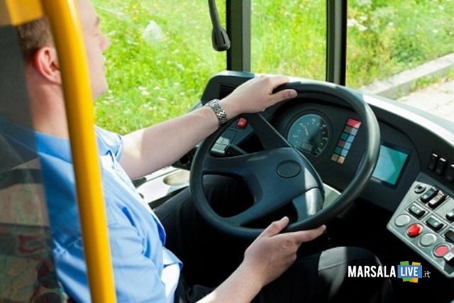 autisti-bus-marsala