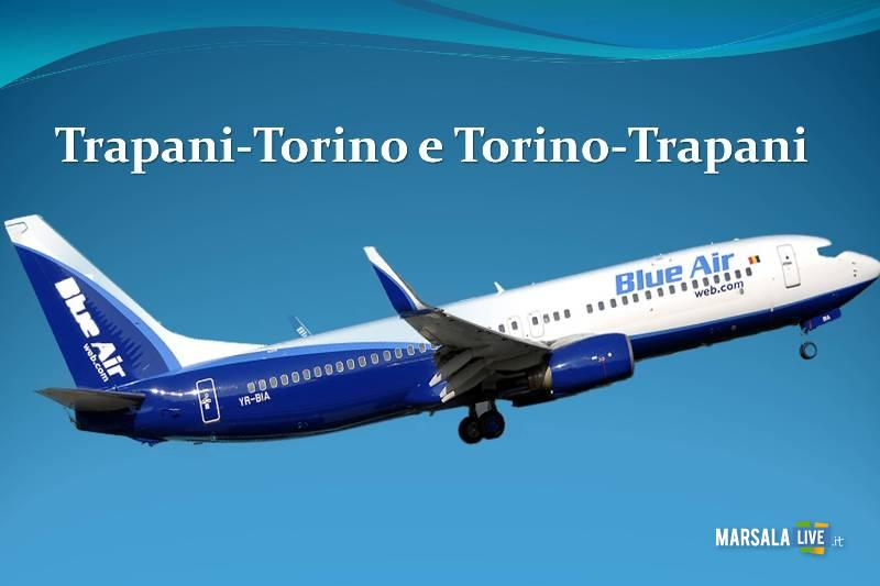 blue-air-torino-trapani-birgi