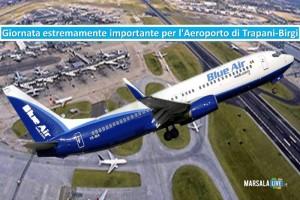 blue-air-trapani-birgi-aeroporto