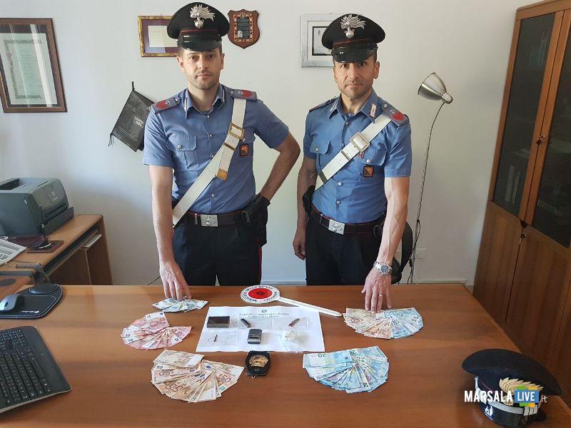 carabinieri-Gaetano-Gnoffo-e-Pietro-D_Aguanno
