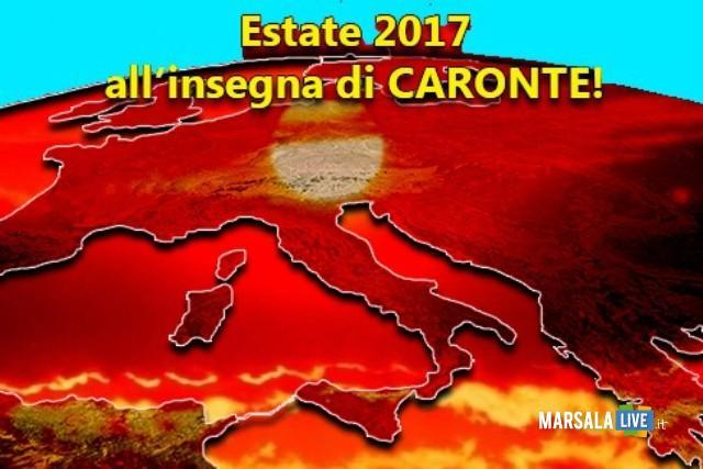 caronte-estate-2017-