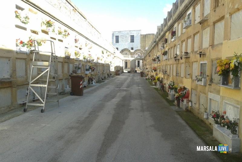 cimitero-di-marsala