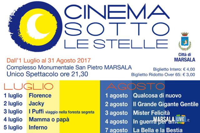 cinema-sotto-le-stelle-marsala-2017-complesso-san-pietro-