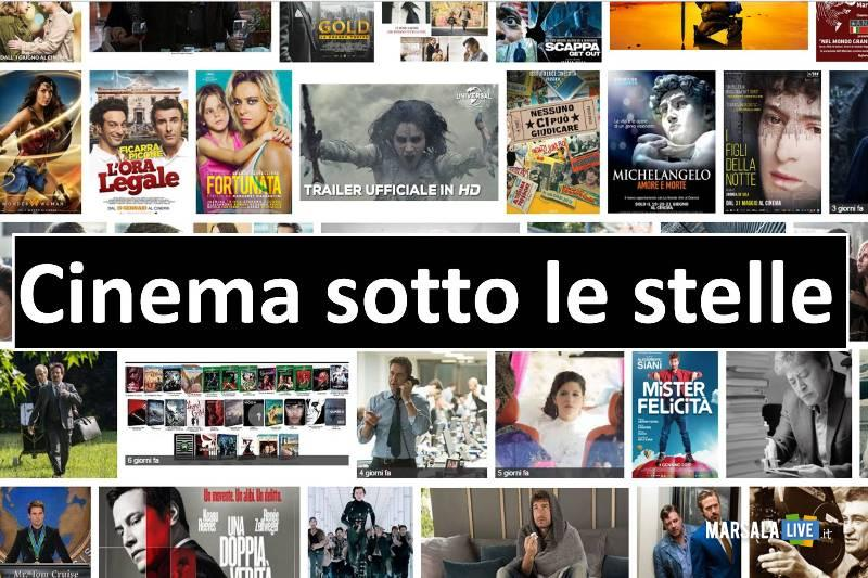 cinema-sotto-le-stelle-marsala
