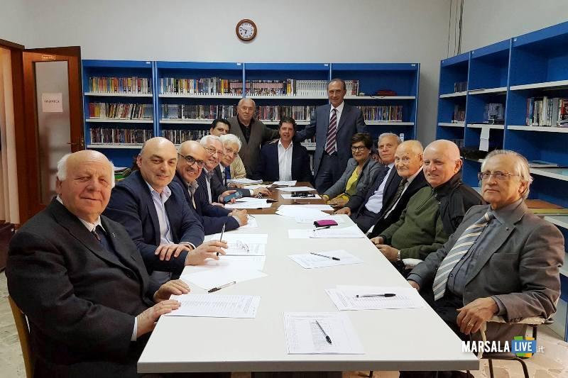 commissione toponomastica campobello