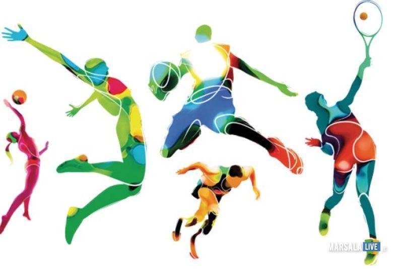 contributi sportivi marsala