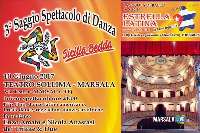 estrella-latina-irene-ingardia-saggio-di-danza-sicilia-bedda