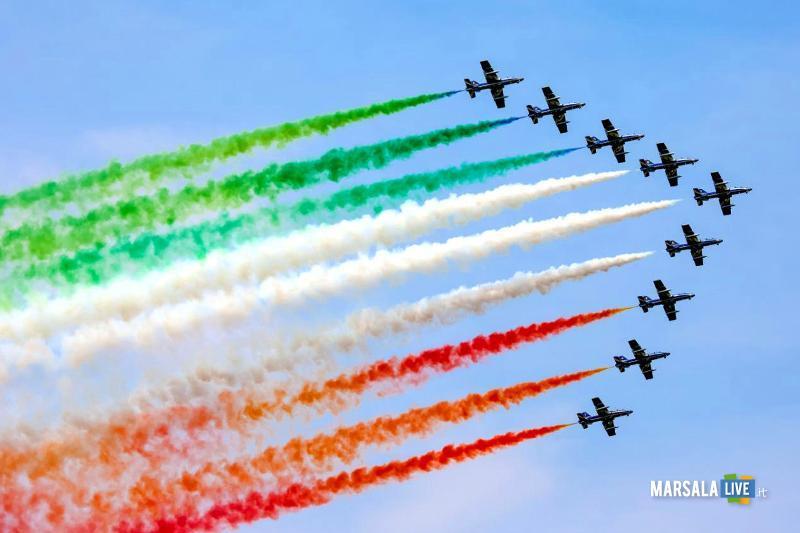 festa-della-repubblica-2-giugno-frecce-tricolori