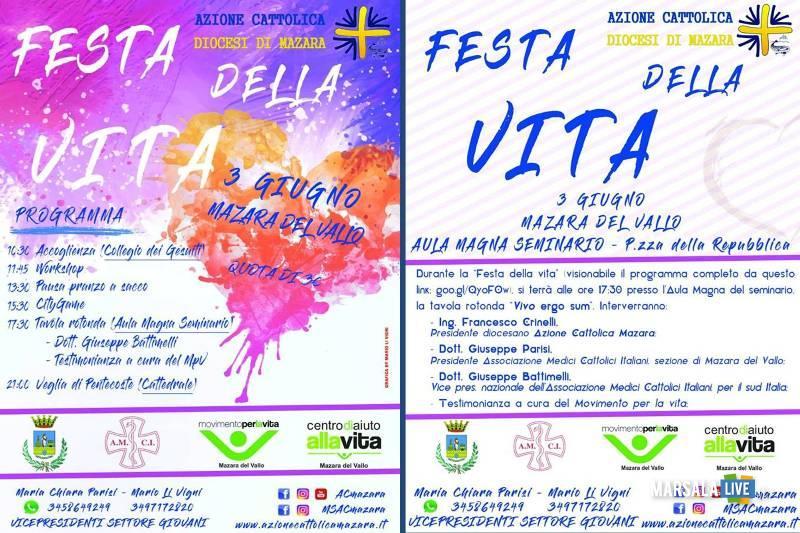 festa-della-vita-diocesi-mazara-del-vallo