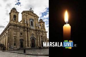 funerali-chiesa-madre-marsala