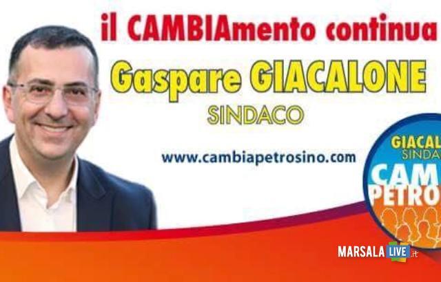 gaspare-giacalone-petrosino-2017