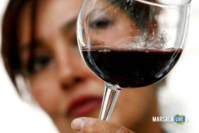 grillo-nero-d_avola-vino-sicilia-doc-igt