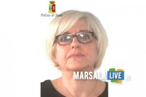 maria_gabriella_arena