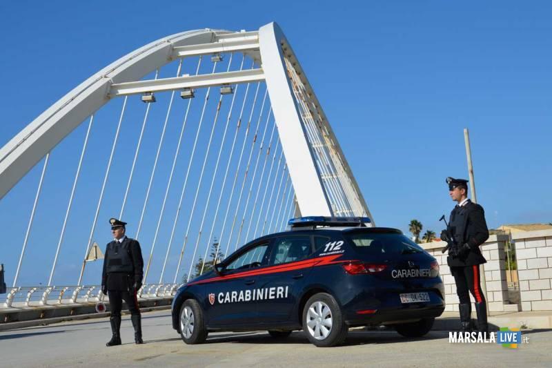 norm-mazara-carabinieri