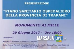 piano_sanitario-marsala-asp-trapani-