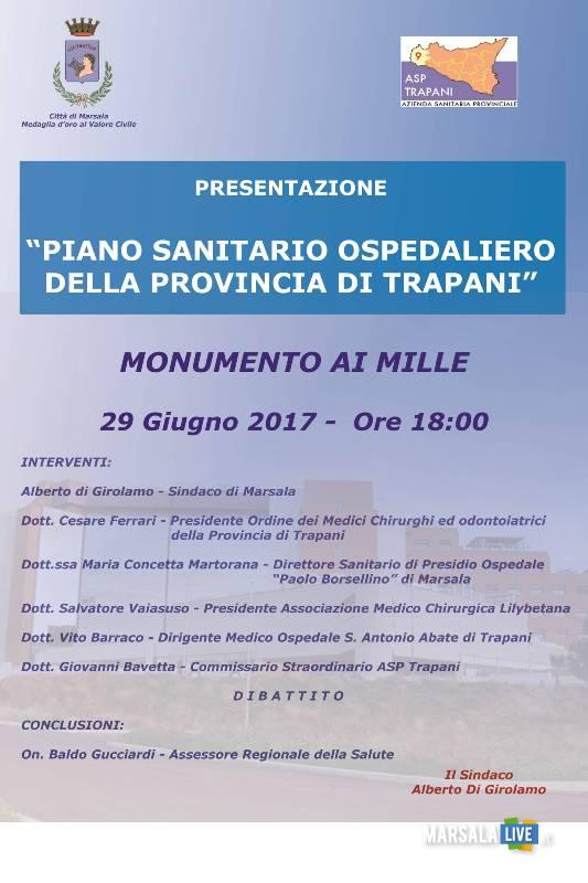 piano_sanitario-marsala-asp-trapani