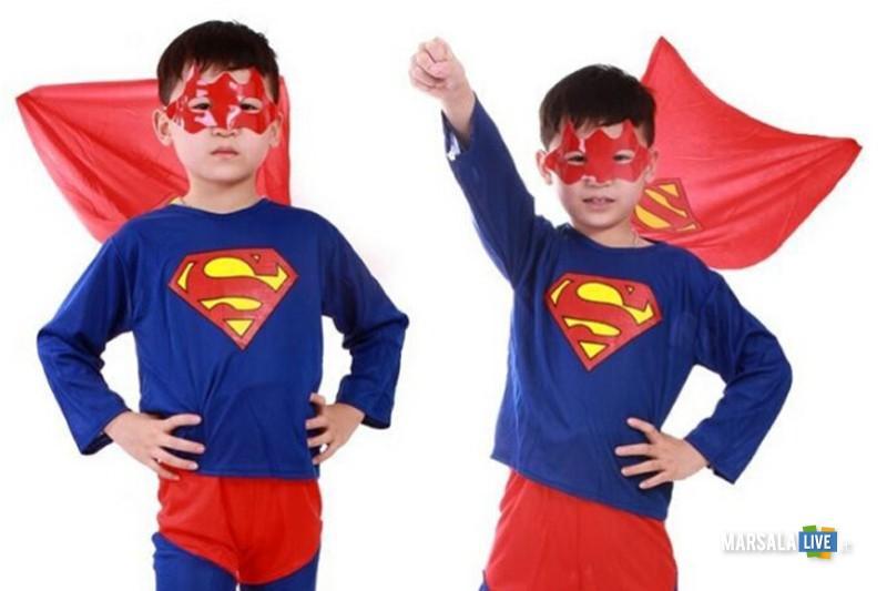 ragazzo-superman-marsala