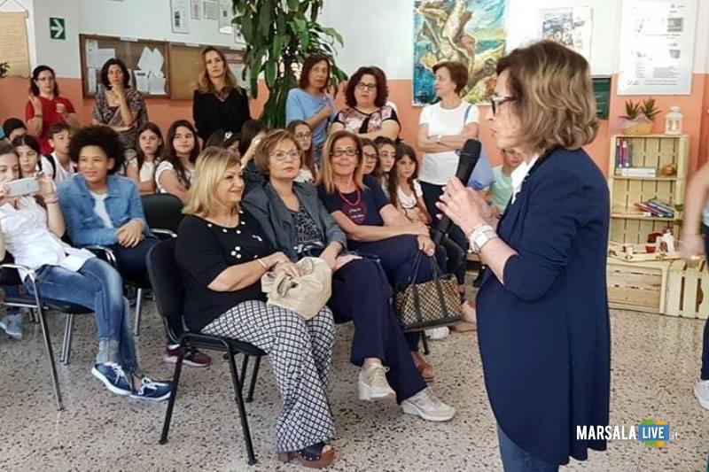 scuola-mazzini-marsala-2017