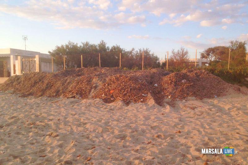 situazione del litorale marsalese (2)