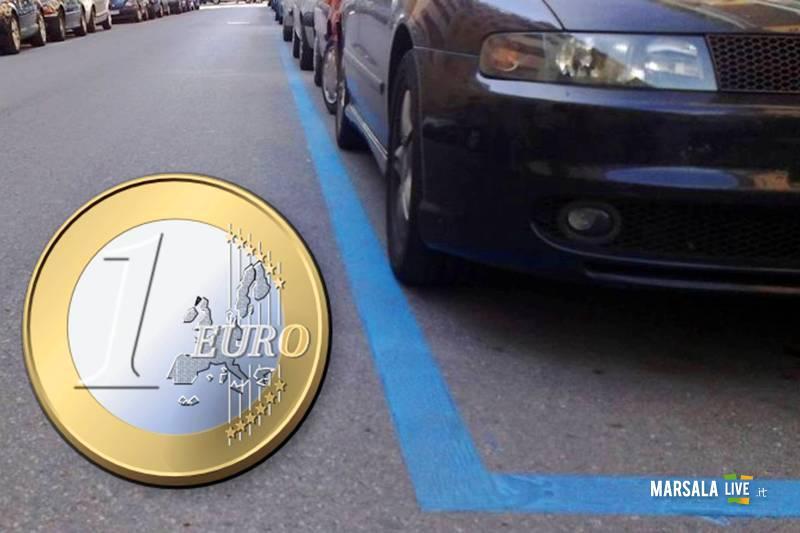 strisce-blu-un-euro-1-marsala-ora