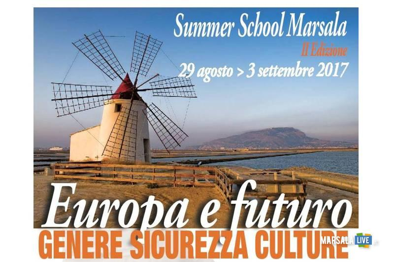 summer-school-marsala-2017