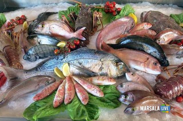 vendita-del-pescato-a-marsala