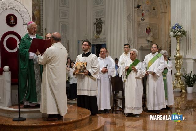 vescovo Pietro Maria Fragnelli (1)